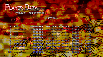 th10_reimu_b_lunatic_20110614.png