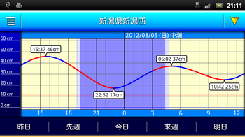 device-2012-08-11-211126.png